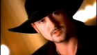 Mcgraw, Tim With Faith Hill- It's Your Love