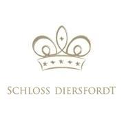 Schlosshotel Diersfordt B & B GmbH