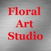 Floral Art Studio