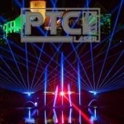 PTC Laser