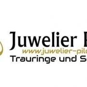 Juwelier Pilch