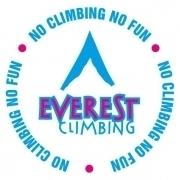 Everest Climbing GmbH - Attraktionen für Kinder auf Hochzeiten