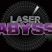 LaserKAMP GmbH / LaserAbyss