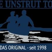 Saale Unstrut Tours