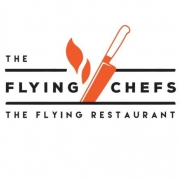 The Flying Chefs