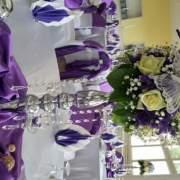 Hochzeitsdekoration Floristik https://anastasia-dekoration.de/
