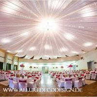 Allure Decodesign