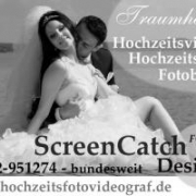 ScreenCatch Foto Video Design