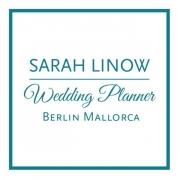 Agentur Sarah Linow - Hochzeitsplaner