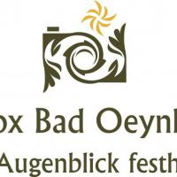 Fotobox Bad Oeynhausen