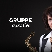 Musikgruppe eXtra-live