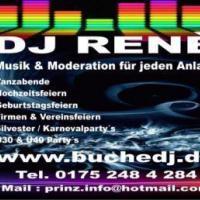 DJ RENÈ