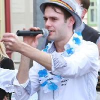 DJ Leave der Hochzeits DJ | MDH Event Agentur Harz