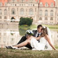 Fotoshootings in Hannover