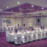 HochzeitsSaal | Esma Balkan Catering Wien
