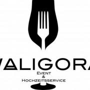 Waligora Event & Hochzeitsservice