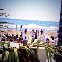 Marbella Wedding Angels