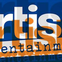 Artist Eventainment Künstleragentur