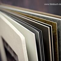 F. Flohr & K. Bieling GbR   fotobuch-designer