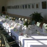 INGAST Gastronomie- und Veranstaltungs GmbH