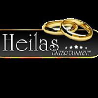 Heilas Entertainment