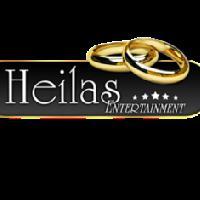 Heilas Entertainment