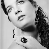 Bernice Ehrlich - Stimme mit Herz