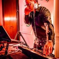 DJ Funkmaster Cool