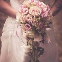 Marina s Blumenstübchen