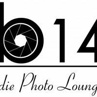 b - 14 die Photo Lounge