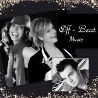 Off-Beat-Music