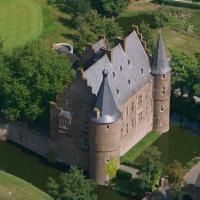 Burg Konradsheim GmbH & Co. KG