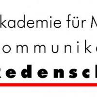 Akademie für Management-Kommunikation und Redenschreiben (AMAKOR GmbH)