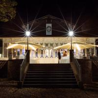 Historisches Schützenhaus Xanten