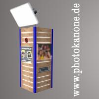 Photobox_klein_weichzeichung_00.jpg