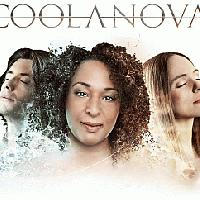 Lounge-Band Coolanova