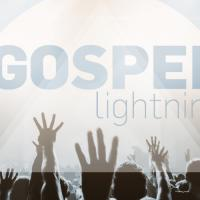 Gospel Lightning