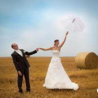 Foto und Videoaufnahmen Ihrer Hochzeit