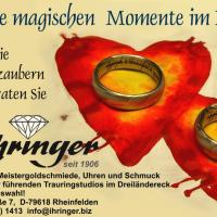 Juwelier Ihringer OHG