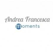 Andrea Francesca moments - Wir planen Momente des Glücks