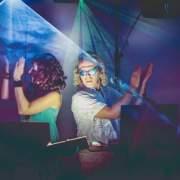 www.tamada-musikband-studiowaage.de