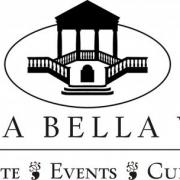 Villa Bella Vita -  Ambiente | Events | Culinaria