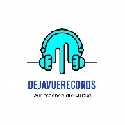 DEJAVUErecords Event Agentur