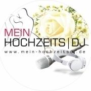 Mein Hochzeits DJ