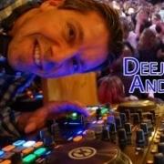 Deejay Andy (Der Foto-DJ)
